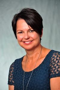 Erika Loichtl